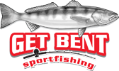 Get Bent Sportfishing Forums